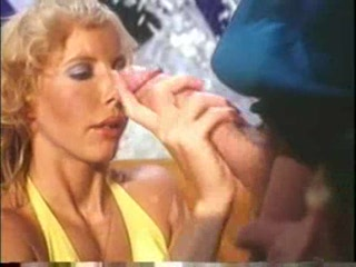 Nackt Carol Connors  Carol Connors